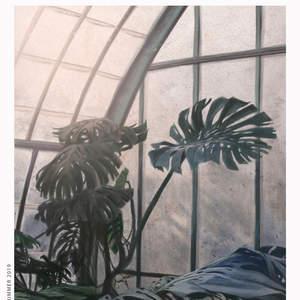Greenhouses_cover2_WEB.jpg
