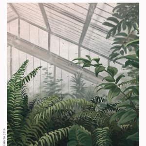Greenhouses_cover1_WEB.jpg