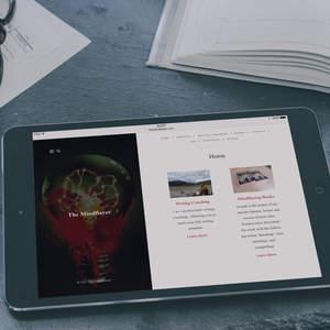 website_promo.jpg