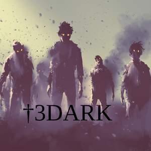 13Dark_Banner_-_Logo_v3.jpg
