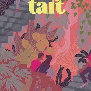 Tart_Cover.jpg