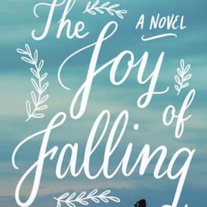Joy_of_Falling_R4_FINALS.jpg