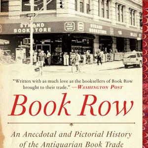Book_Row_PB.jpg