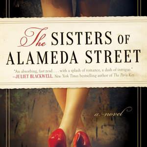 Sisters_of_Alameda_Street.jpg