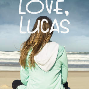 LoveLucas-MECH.jpg