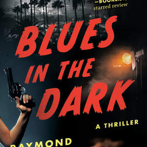 Blues_in_the_Dark.jpg