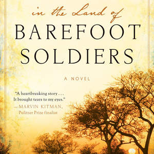 Love_in_the_Land_of_Barefoot_Soldiers_ALT.jpg