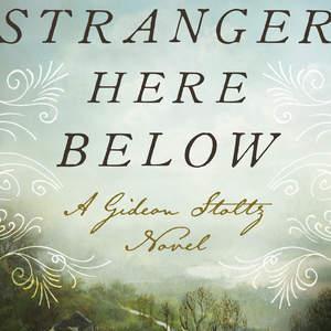 Stranger_Here_Below2.jpg