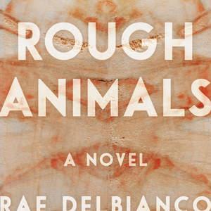 Rough_Animals.jpg