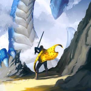rengin-tumer_boy-and-dragon_LR.jpg