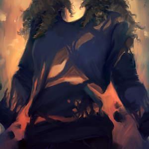 rengin-tumer_cover_LR.jpg