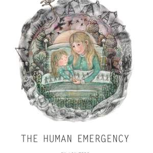 Human-Emergency-crop-768x871.jpg
