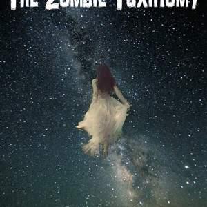 The_Zombie_Taxinomy.jpg
