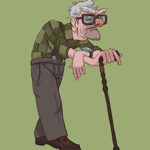 Tired_Old_Man.jpg