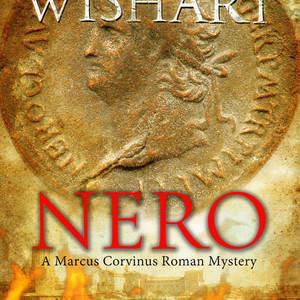 Nero-WEB.jpg