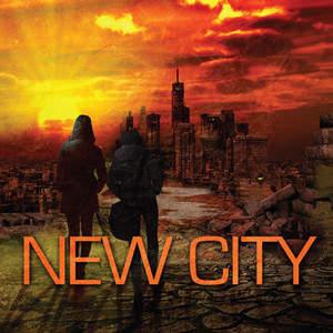 NewCity.jpg
