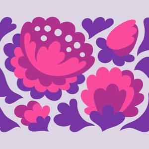 flower_pattern.jpg