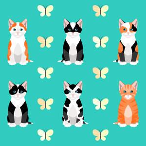 kittens_pattern.jpg