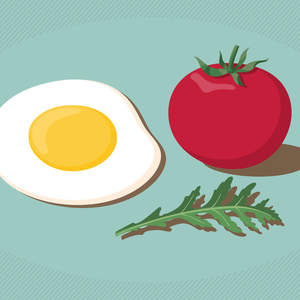 egg_and_tomato.jpg