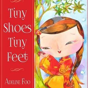 shoes-tiny-feet-cover.jpg