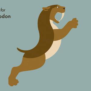 Smilodon.jpg
