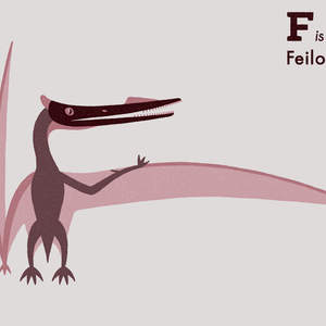 Feilongus_1200.jpg