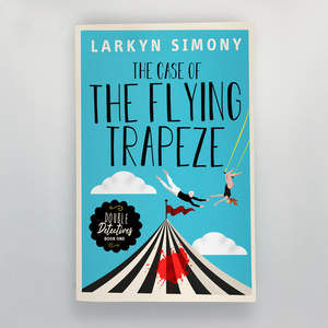 Flying_trapeze.jpg