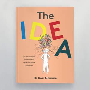 The_Idea.jpg