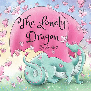 Hardcover_The_Lonely_Dragon_-_Cover.jpg