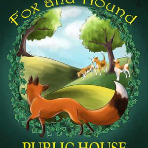 Fox_and_Hound_Pub_sign.jpg
