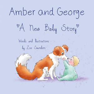 Amber_and_George_Thumbnail.jpg