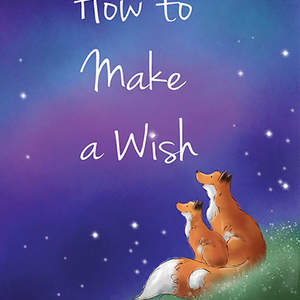 How_to_Make_a_Wish_Thumbnail.jpg