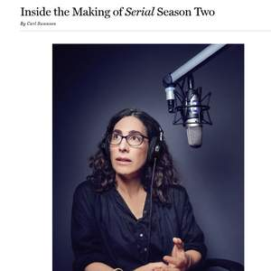 Serial (This American Life)