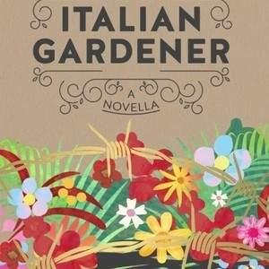 Italian_Gardener_hardback_cover.JPG