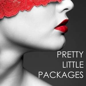 Pretty_Little_Packages_ebook.JPG
