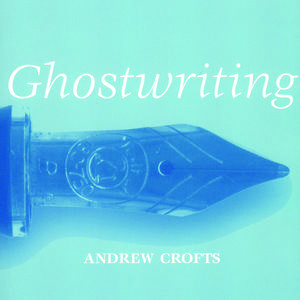 ghostwriting_cover.jpg