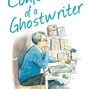 Confessions_of_a_Ghostwriter_front.JPG