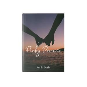 Pinky-promise.jpg