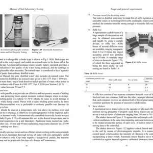 Manual_of_Soil_Laboratory_Testing_-_Whittles.jpg