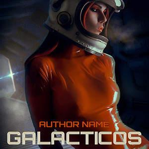 gallacticos_premadecover.jpg