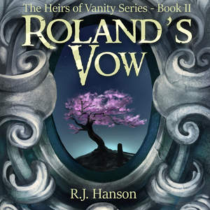 Rolands-Vow_e_book.jpg