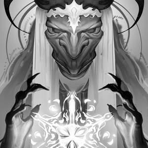 horns_fb.jpg