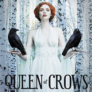 queenofcrows.jpg