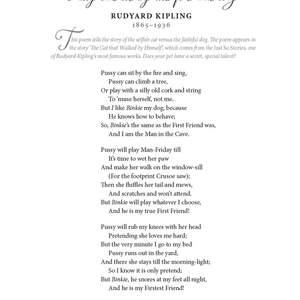 PoetryTreasurery_Canongate.jpg