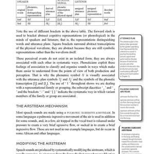SpeechPerceptions_EUP.jpg