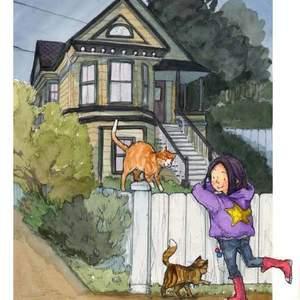 nieghborcats.jpg