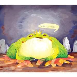 frog_king_small.jpg