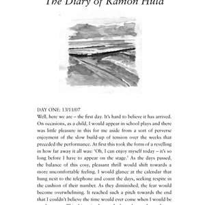 The_Haunted_Book.jpg