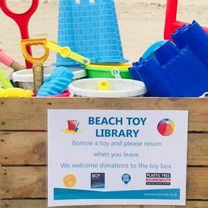 Beach-Toy-Library-800x445.jpg