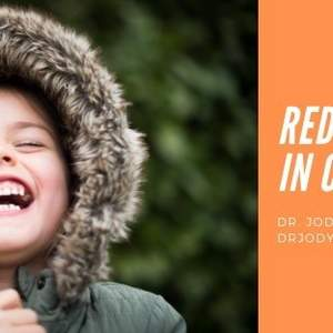 Reducing Cavities In Children